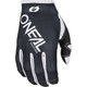 ONeal Mayhem Bike Gloves white/black